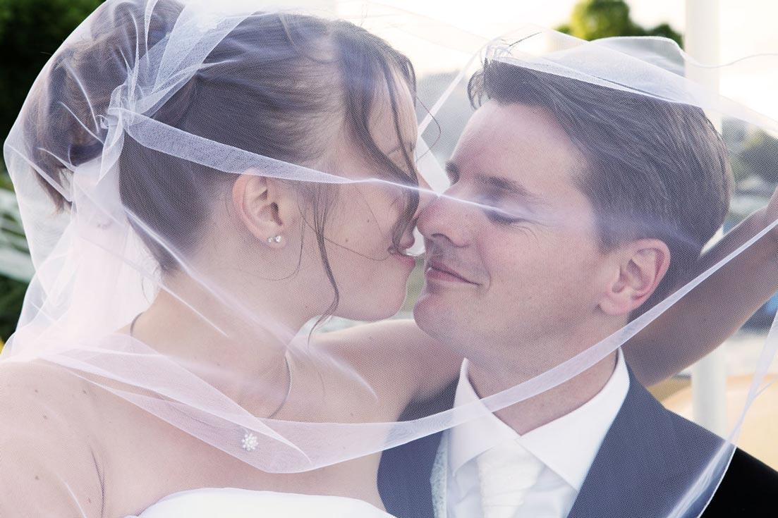 Fotograf Köln - Sarah Schovenberg Hochzeitsfotografie