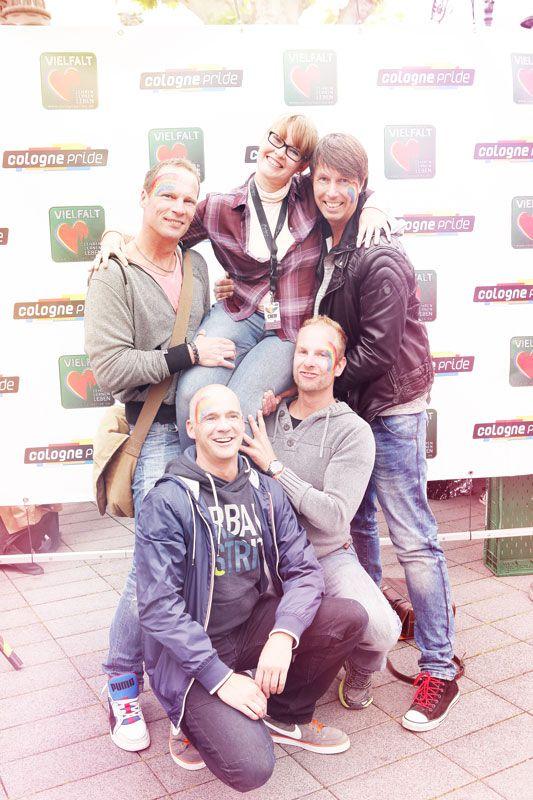 fantasypride-2015-sarah-schovenberg4